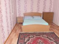 Сдается посуточно 2-комнатная квартира в Кургане. 0 м кв. улица Пролетарская, 42