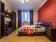 Сдается посуточно 1-комнатная квартира в Москве. 29 м кв. район Марьино, Люблинская ул., 104