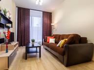 Сдается посуточно 1-комнатная квартира в Мытищах. 42 м кв. улица Летная 21/1