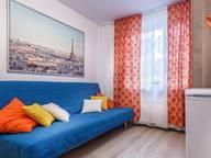 Сдается посуточно 1-комнатная квартира в Балашихе. 0 м кв. ул. Дмитриева, 4
