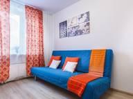 Сдается посуточно 1-комнатная квартира в Балашихе. 20 м кв. ул. Дмитриева, 4