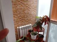 Сдается посуточно 2-комнатная квартира в Гаспре. 0 м кв. улица Маратовская 57
