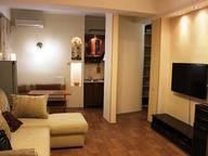 Сдается посуточно 1-комнатная квартира в Сочи. 0 м кв. улица Лысая Гора 9/ 2