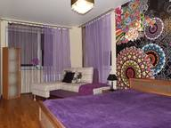 Сдается посуточно 3-комнатная квартира в Витебске. 80 м кв. улица Чкалова дом 28 корпус 3