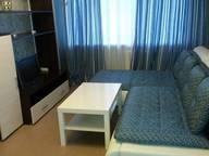Сдается посуточно 1-комнатная квартира в Ухте. 34 м кв. улица Семяшкина д.8а