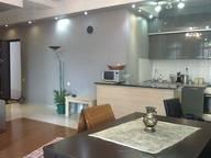 Сдается посуточно 3-комнатная квартира в Батуми. 82 м кв. ул. Мелашвили 33