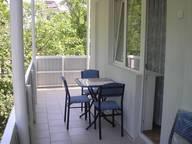 Сдается посуточно комната в Анапе. 20 м кв. улица Краснозеленых, дом 26
