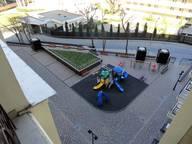 Сдается посуточно 1-комнатная квартира в Одессе. 0 м кв. Гагаринский переулок 5б