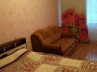 Сдается посуточно 1-комнатная квартира в Кировске. 0 м кв. Юбилейная улица д. 12