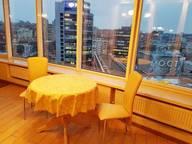 Сдается посуточно 2-комнатная квартира в Днепре. 70 м кв. Днепропетровская область,улица Глинки, 2
