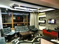 Сдается посуточно 2-комнатная квартира в Тбилиси. 70 м кв. ул. Павла Асланиди, 9