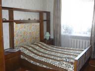 Сдается посуточно 1-комнатная квартира в Орле. 20 м кв. Дубровинского наб.,58