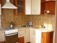 Сдается посуточно 1-комнатная квартира в Орле. 40 м кв. Черкасская ул., д. 75