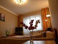 Сдается посуточно 1-комнатная квартира в Набережных Челнах. 44 м кв. бульвар Кол Гали,14а