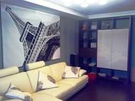 Сдается посуточно 2-комнатная квартира в Челябинске. 65 м кв. цвиллинга, 61