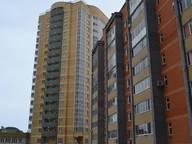 Сдается посуточно 1-комнатная квартира в Набережных Челнах. 45 м кв. ПР. МОСКОВСКИЙ, 79 (9/22)