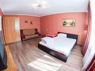 Сдается посуточно 1-комнатная квартира в Новосибирске. 42 м кв. Горский микрорайон 78