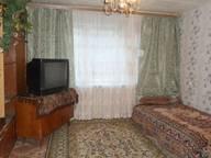 Сдается посуточно 1-комнатная квартира в Саратове. 40 м кв. Лунная 43б