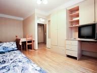 Сдается посуточно 1-комнатная квартира в Санкт-Петербурге. 33 м кв. Проспект Большевиков дом 21