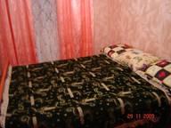 Сдается посуточно 2-комнатная квартира в Нижнем Новгороде. 46 м кв. Снежная 25/4