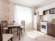 Сдается посуточно 1-комнатная квартира в Калининграде. 38 м кв. ул.Горького(ул.Зеленая 70)