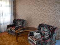 Сдается посуточно 1-комнатная квартира в Абакане. 33 м кв. Пушкина 122