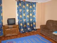 Сдается посуточно 2-комнатная квартира в Сургуте. 55 м кв. ул. Киртбая, д. 20