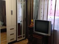 Сдается посуточно 1-комнатная квартира в Астрахани. 40 м кв. ул. Космонавтов, 18