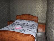 Сдается посуточно 1-комнатная квартира в Новокузнецке. 33 м кв. улица Кирова, 41