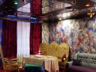 Сдается посуточно 2-комнатная квартира в Калининграде. 55 м кв. Ленинский проспект 37