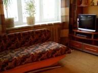 Сдается посуточно 1-комнатная квартира в Сургуте. 30 м кв. Дружбы, д.13