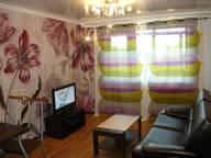 Сдается посуточно 3-комнатная квартира в Новокузнецке. 55 м кв. Тольятти, 28А