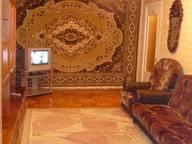 Сдается посуточно 1-комнатная квартира в Краснодаре. 35 м кв. ул.Атарбекова 45