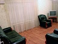 Сдается посуточно 3-комнатная квартира в Волгограде. 80 м кв. Грушевская,5