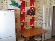 Сдается посуточно 1-комнатная квартира в Нижневартовске. 40 м кв. Ханты-Мансийская 40