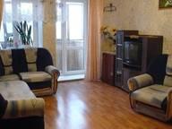 Сдается посуточно 1-комнатная квартира в Ижевске. 31 м кв. Пушкинская 164