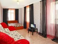Сдается посуточно 1-комнатная квартира в Нижнем Новгороде. 46 м кв. Тимирязева, 35