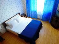 Сдается посуточно 1-комнатная квартира в Подольске. 0 м кв. улица Академика Доллежаля, 34