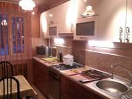 Сдается посуточно 2-комнатная квартира в Белорецке. 56 м кв. улица Н.Крупской, 54