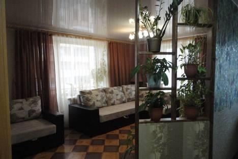 Сдается 1-комнатная квартира посуточнов Санкт-Петербурге, проспект Непокорённых, 50.