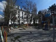 Сдается посуточно 1-комнатная квартира в Новороссийске. 41 м кв. улица Мира, 25