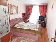 Сдается посуточно 2-комнатная квартира в Феодосии. 50 м кв. Крым,38 Русская улица