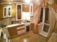 Сдается посуточно 2-комнатная квартира во Владимире. 50 м кв. ул. Ново-Гончарная, 24