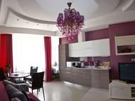 Сдается посуточно 2-комнатная квартира в Гурзуфе. 110 м кв. ул. Ялтинская, 16