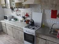 Сдается посуточно 2-комнатная квартира в Жодине. 0 м кв. улица Московская 25