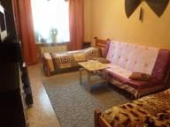Сдается посуточно 2-комнатная квартира в Прокопьевске. 0 м кв. Ноградская улица, 13