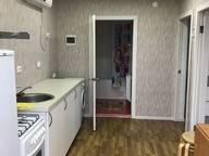 Сдается посуточно 2-комнатная квартира в Ейске. 0 м кв. Морская 170
