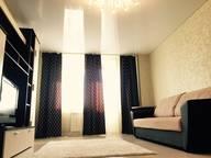 Сдается посуточно 1-комнатная квартира в Майкопе. 42 м кв. Ул.чкалова,65