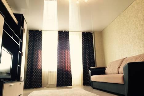 Сдается 1-комнатная квартира посуточнов Майкопе, Ул.чкалова,65.