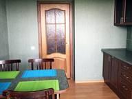 Сдается посуточно 3-комнатная квартира в Пятигорске. 62 м кв. улица Левадинский Спуск дом 46